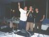 karaoke_jpg.jpg