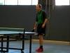 tischtennis_003.jpg