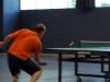 tischtennis_005.jpg
