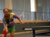 tischtennis_006.jpg
