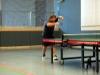 tischtennis_011.jpg