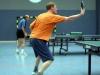 tischtennis_013.jpg