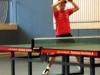 tischtennis_014.jpg