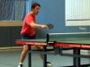 tischtennis_015.jpg