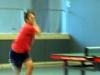 tischtennis_016.jpg