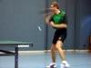 tischtennis_018.jpg