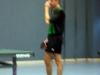 tischtennis_019.jpg