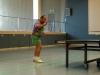 tischtennis_022.jpg