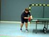 tischtennis_024.jpg