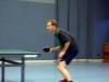 tischtennis_027.jpg