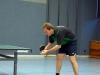 tischtennis_030.jpg