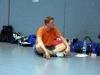 tischtennis_033.jpg