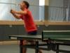 tischtennis_034.jpg