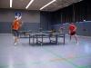 tischtennis_040.jpg