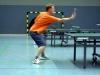 tischtennis_042.jpg