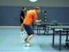 tischtennis_043.jpg