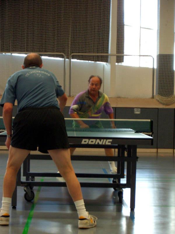 tischtennis_004.jpg