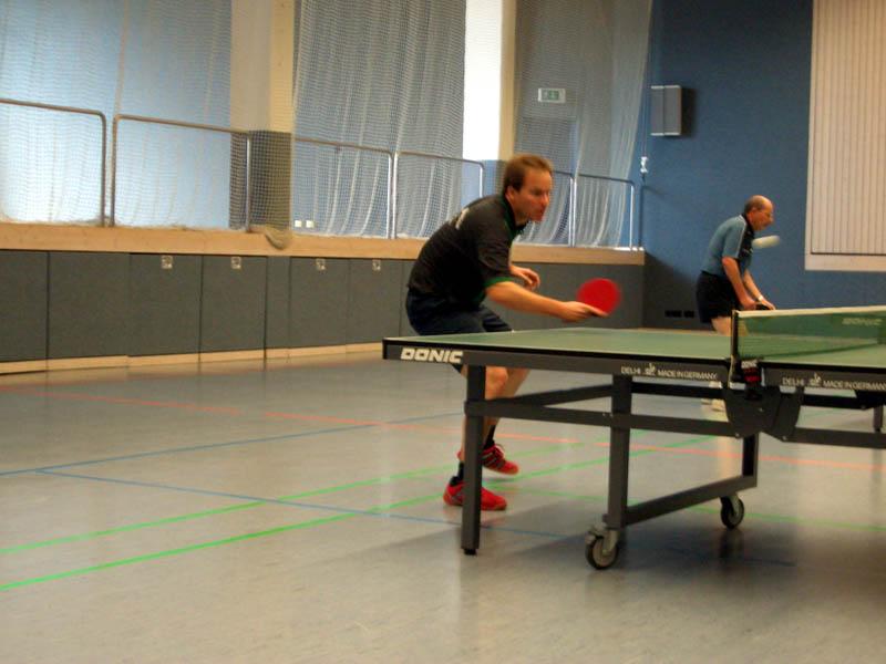 tischtennis_009.jpg