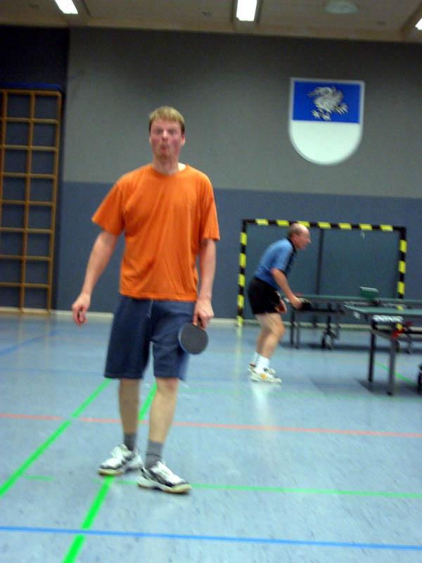 tischtennis_012.jpg