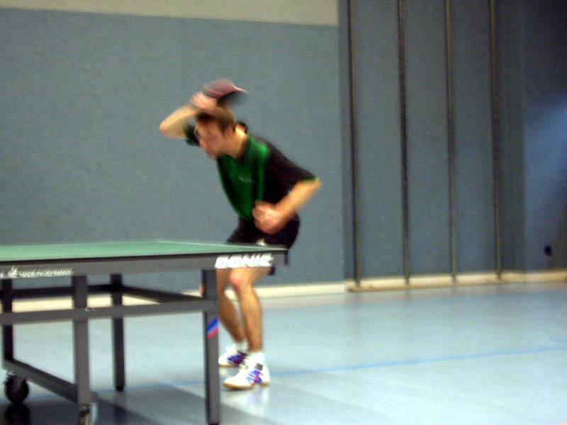 tischtennis_021.jpg
