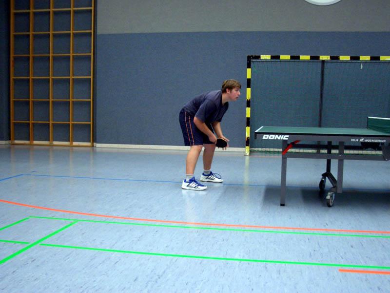 tischtennis_023.jpg