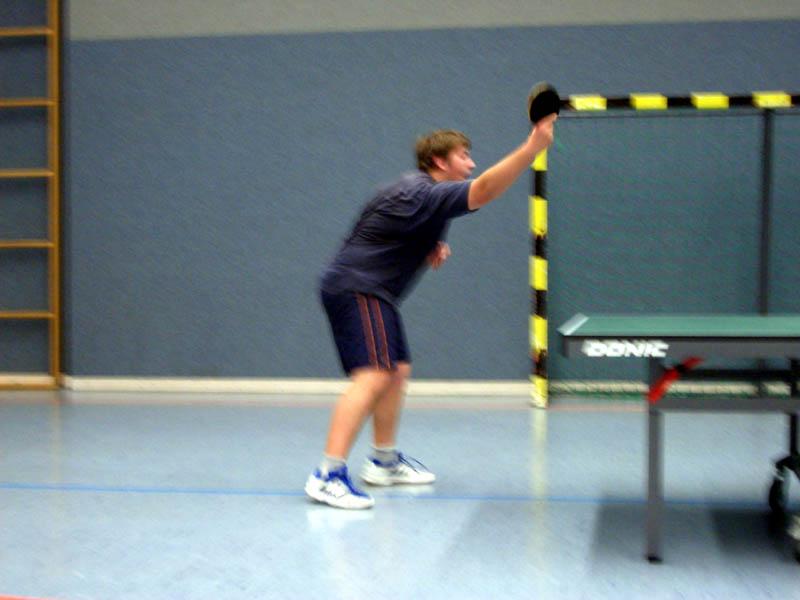 tischtennis_025.jpg