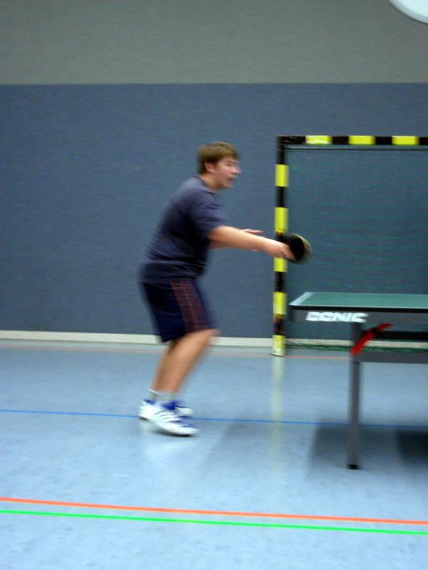 tischtennis_026.jpg