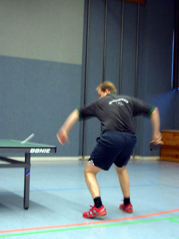 tischtennis_032.jpg