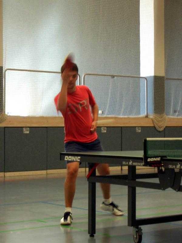 tischtennis_035.jpg