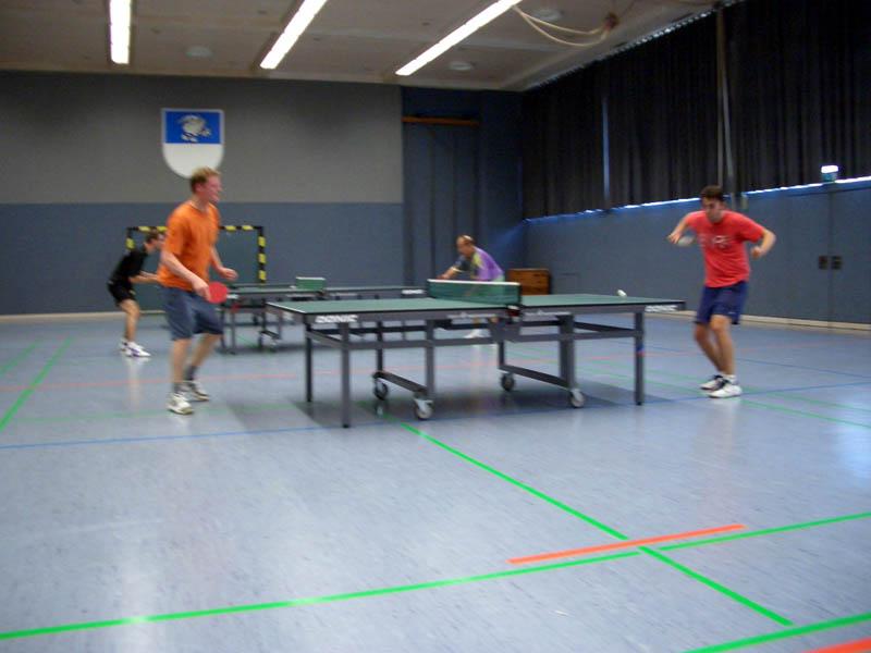 tischtennis_039.jpg