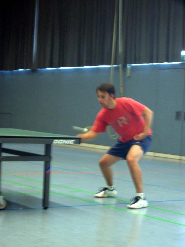 tischtennis_041.jpg