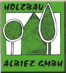 Albiez